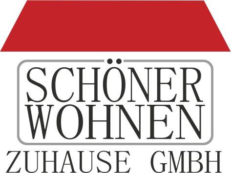 Schöner Wohnen Zuhause GmbH